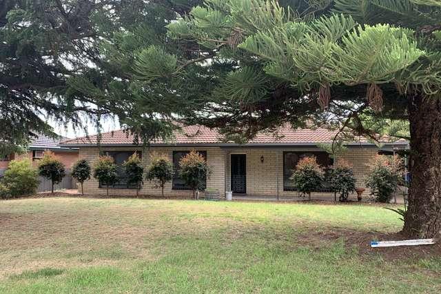 34 Hughes Street, Barooga NSW 3644