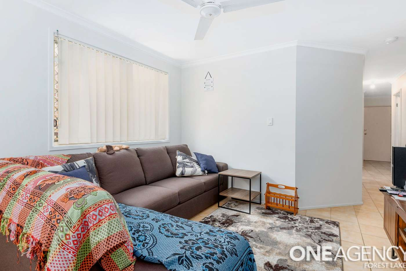 Fifth view of Homely house listing, 10 McKenzie Place, Forest Lake QLD 4078
