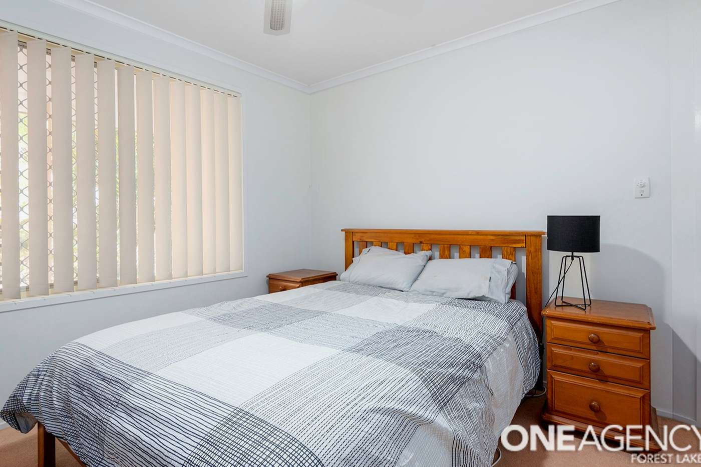 Sixth view of Homely house listing, 10 McKenzie Place, Forest Lake QLD 4078