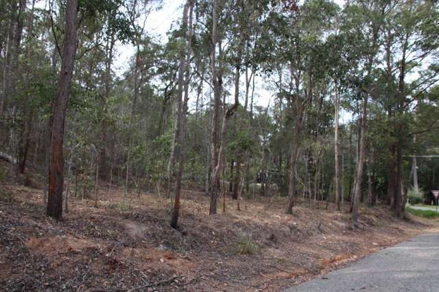 Lot 37 Emma Rd, Bauple QLD 4650