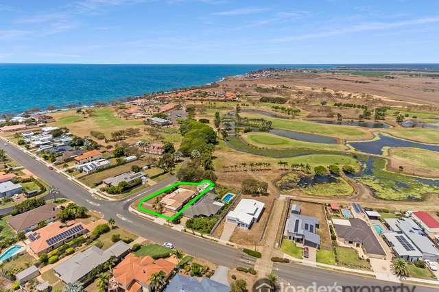 184 Barolin Esp, Coral Cove QLD 4670