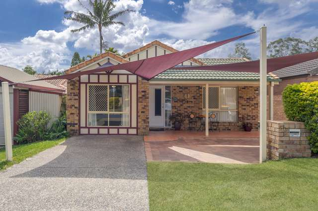 26 Clarendon Cct, Forest Lake QLD 4078