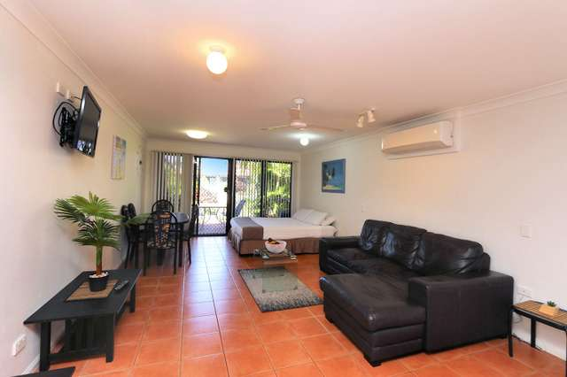 Villa 28/1 Pebble Beach Dr, Coral Cove QLD 4670