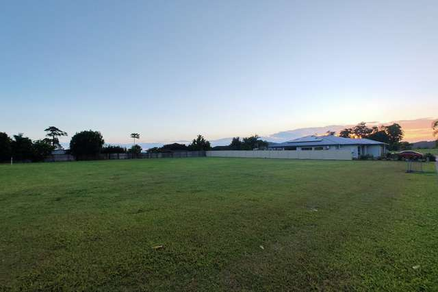 Lot 48 Seagull Close, Mission Beach QLD 4852