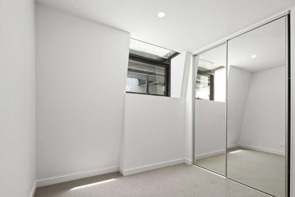 Fifth view of Homely apartment listing, Unit 107/817 Centre Rd, Bentleigh East VIC 3165