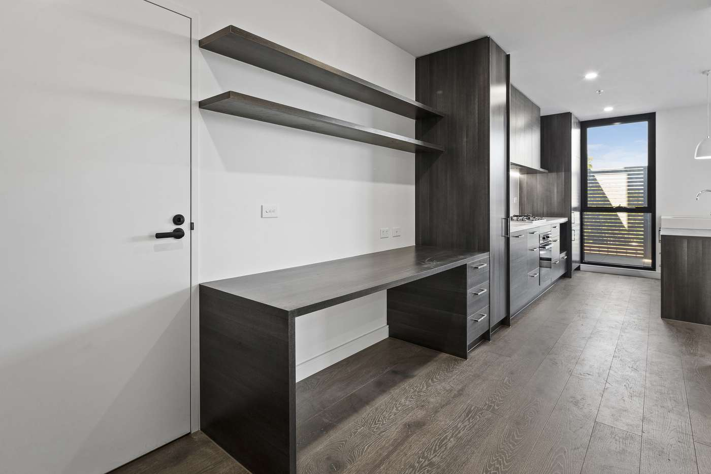 Seventh view of Homely apartment listing, Unit 107/817 Centre Rd, Bentleigh East VIC 3165