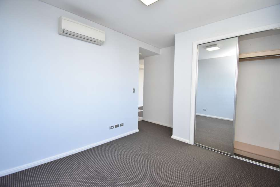 Fourth view of Homely apartment listing, Unit 712/6 Ascot Ave, Zetland NSW 2017