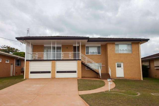 14 Norman Pde, Maryborough QLD 4650