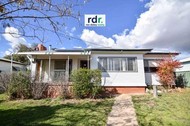 73 Prince Street, Inverell NSW 2360