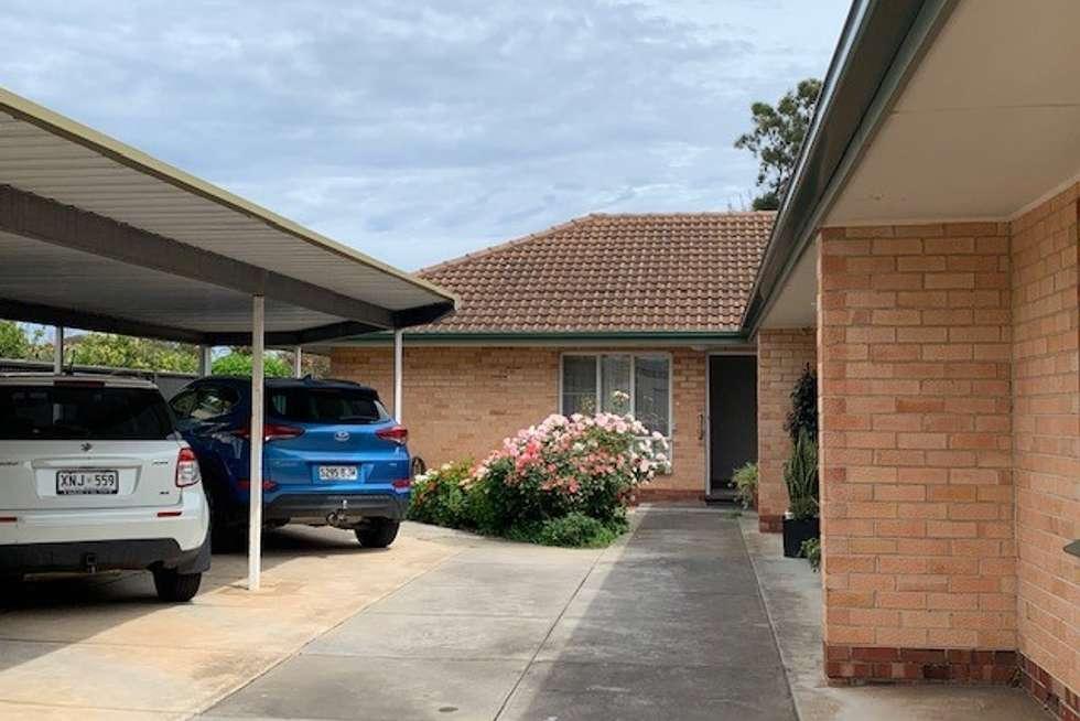 Third view of Homely unit listing, Unit 4/11 Acacia Ave, Glenelg North SA 5045