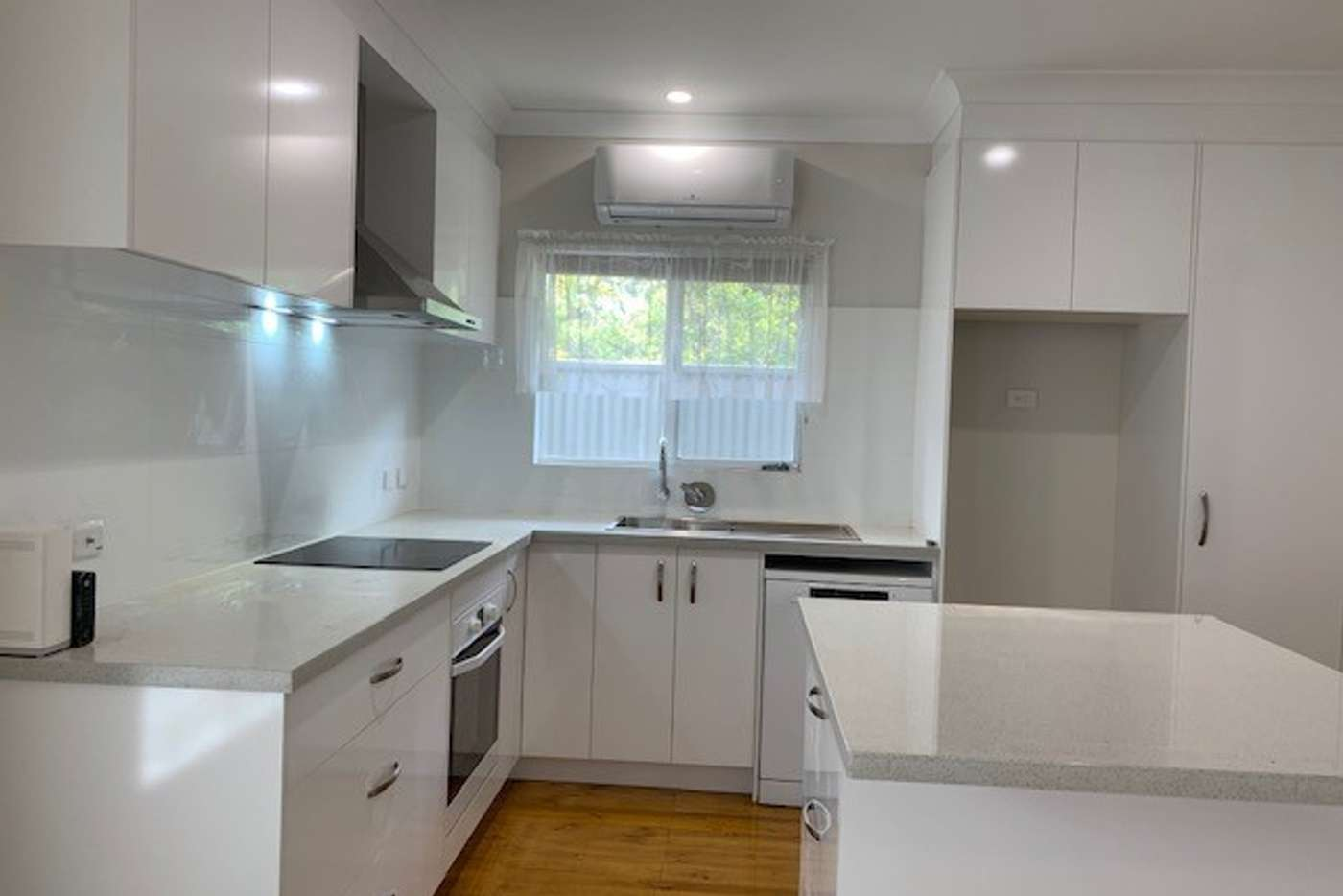 Sixth view of Homely unit listing, Unit 4/11 Acacia Ave, Glenelg North SA 5045