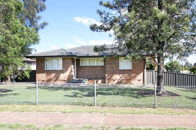 19 Wentworth Avenue, Singleton NSW 2330