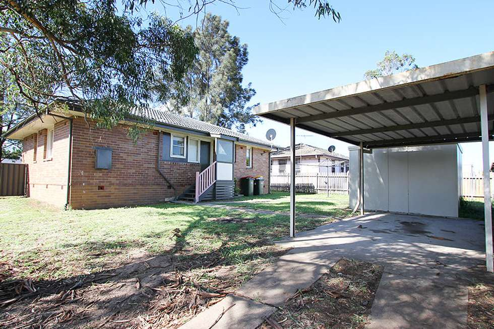 Third view of Homely house listing, 19 Wentworth Avenue, Singleton NSW 2330