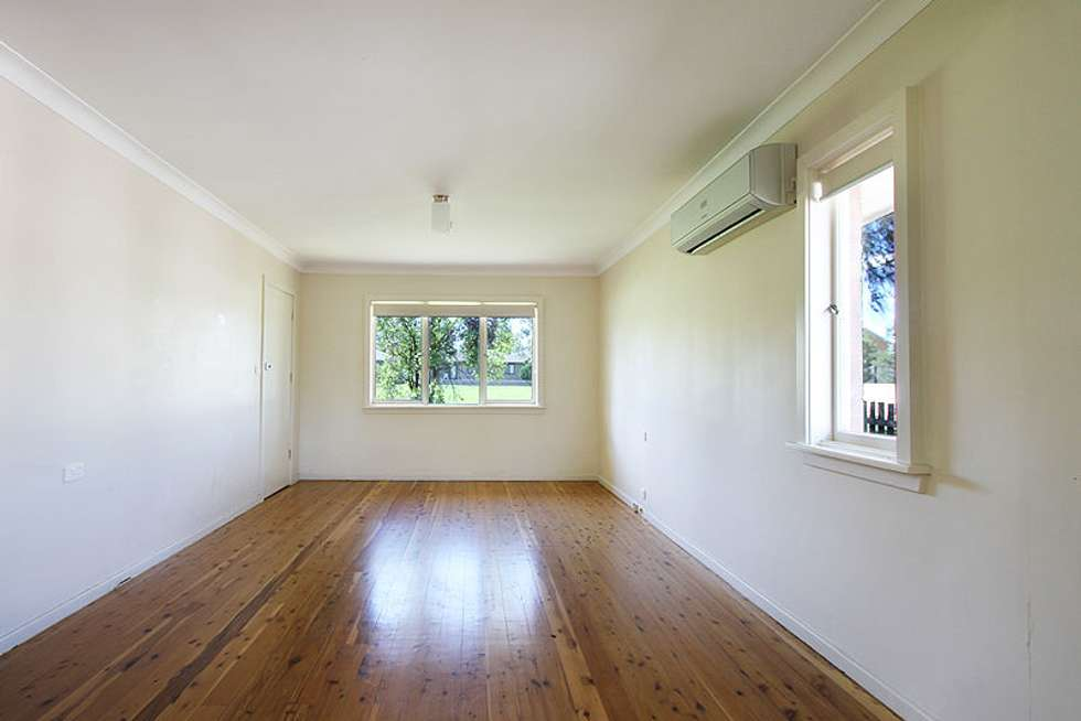 Fourth view of Homely house listing, 19 Wentworth Avenue, Singleton NSW 2330