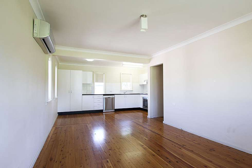Fifth view of Homely house listing, 19 Wentworth Avenue, Singleton NSW 2330