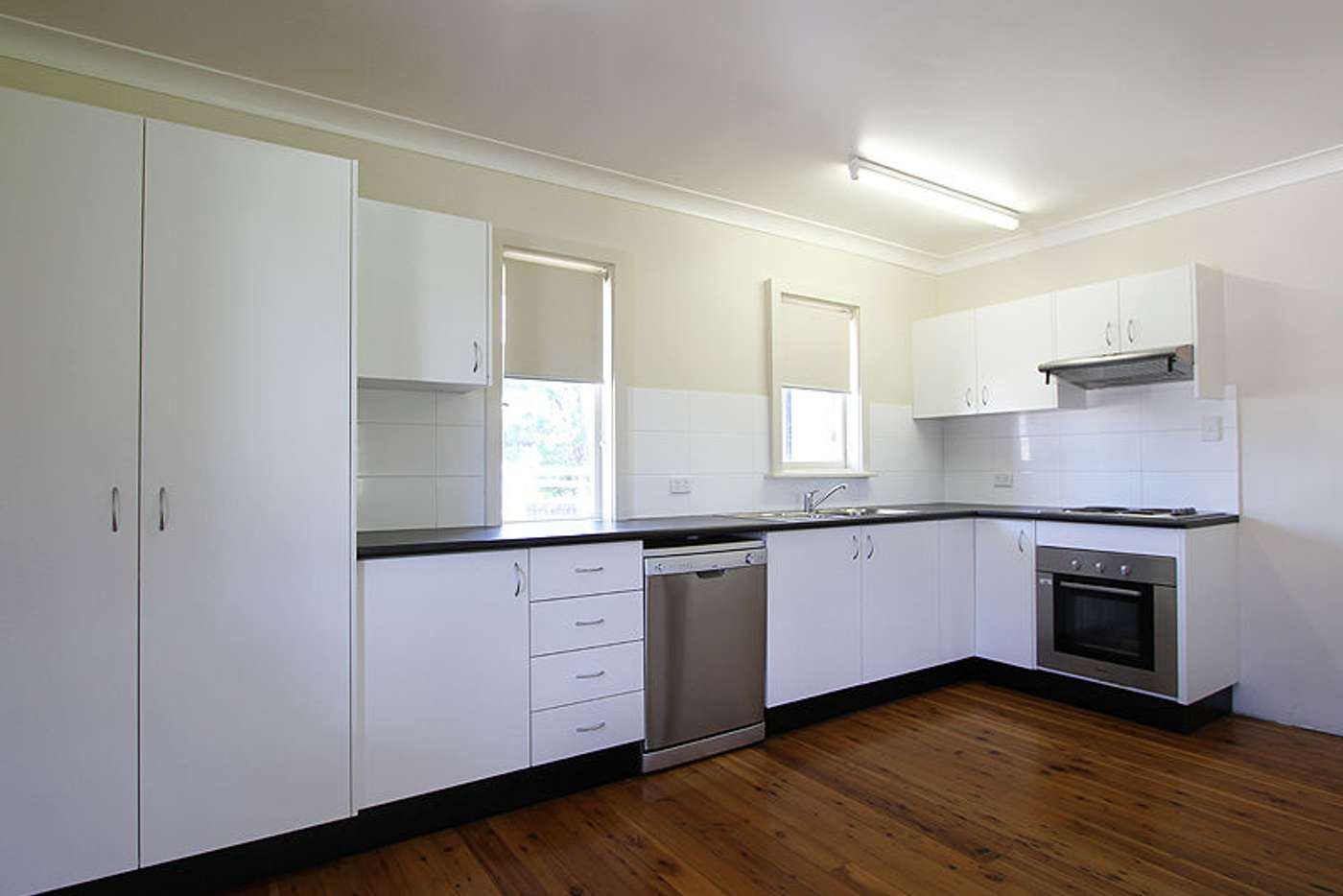 Sixth view of Homely house listing, 19 Wentworth Avenue, Singleton NSW 2330