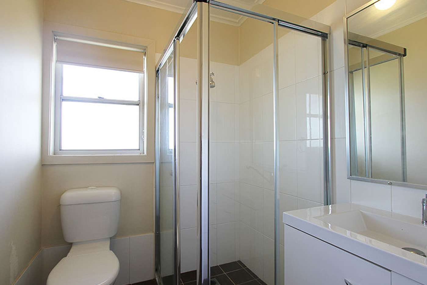 Seventh view of Homely house listing, 19 Wentworth Avenue, Singleton NSW 2330