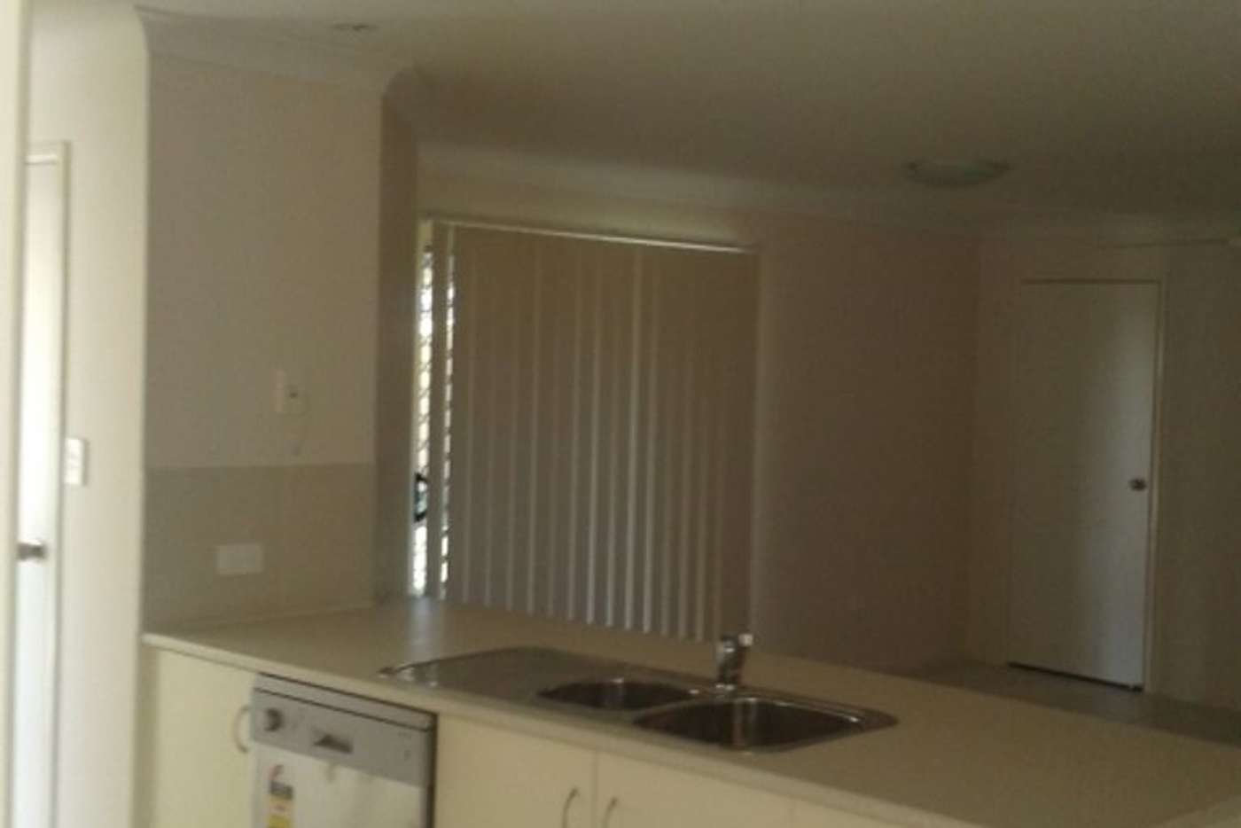 Seventh view of Homely house listing, 21 Bronco Crescent, Gracemere QLD 4702