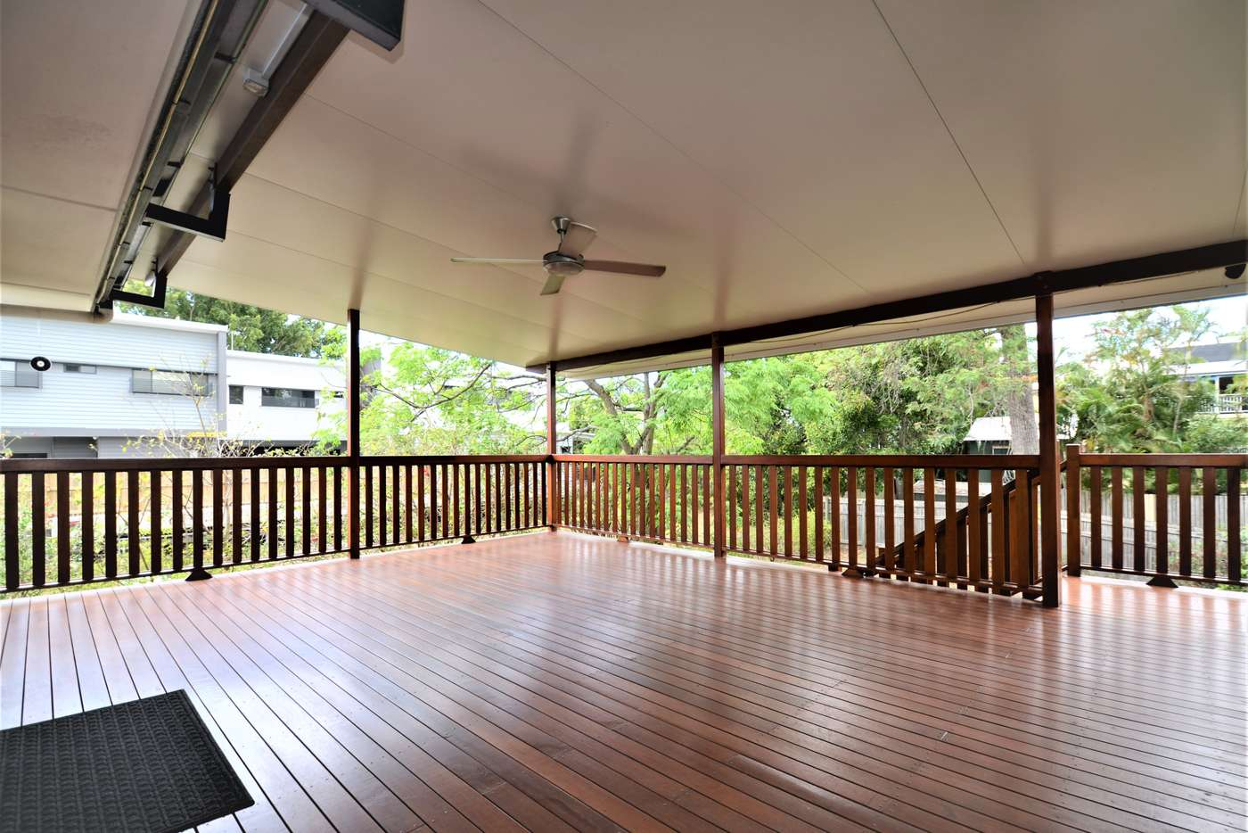 Main view of Homely house listing, 5 Gloriana Street, Morningside QLD 4170