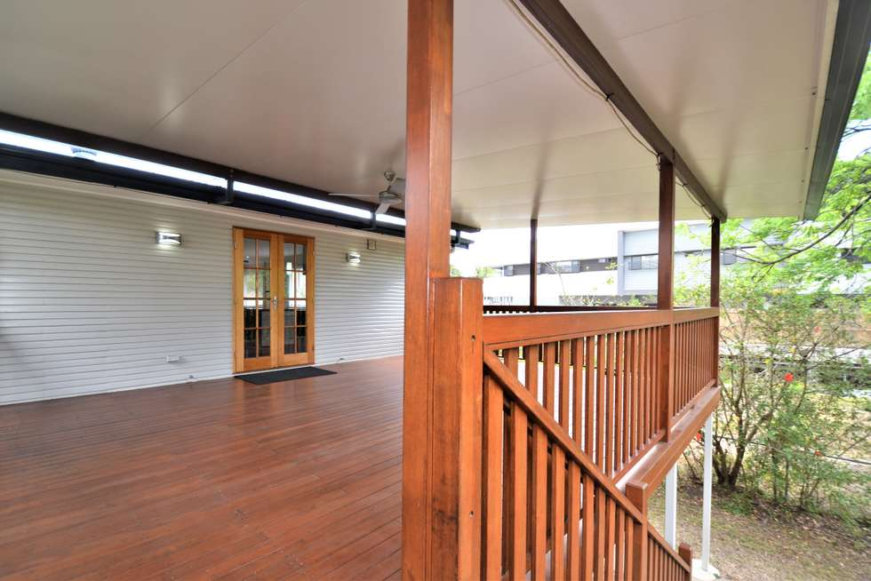 Second view of Homely house listing, 5 Gloriana Street, Morningside QLD 4170