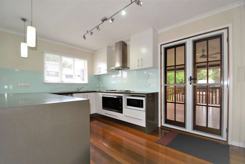 Third view of Homely house listing, 5 Gloriana Street, Morningside QLD 4170