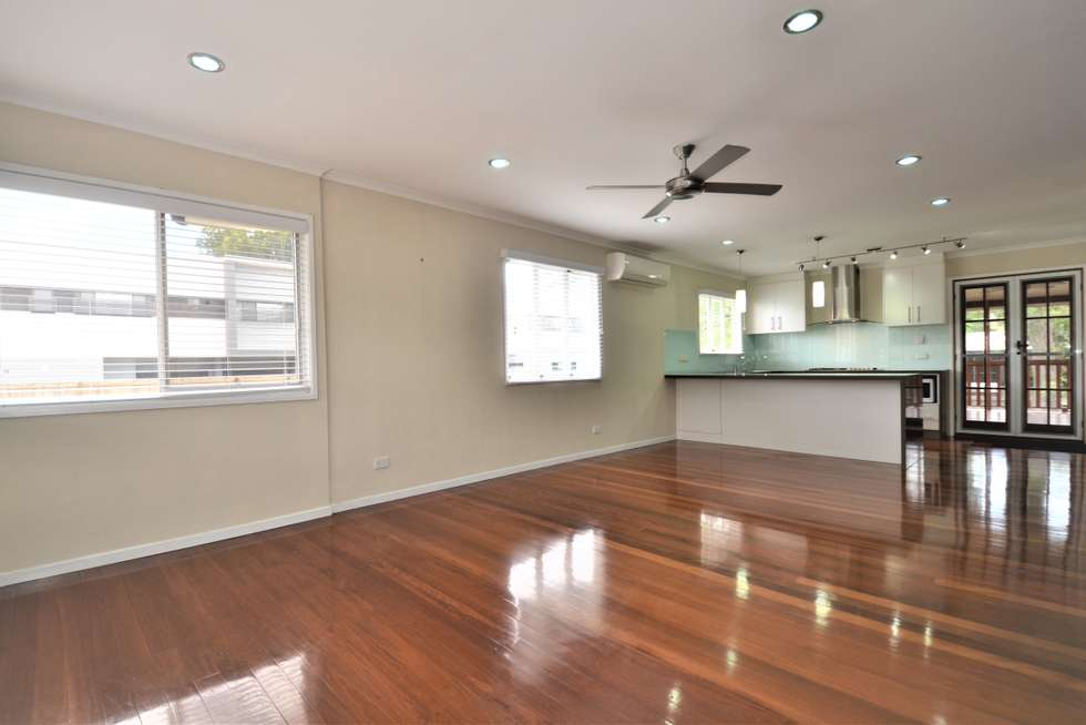 Fourth view of Homely house listing, 5 Gloriana Street, Morningside QLD 4170