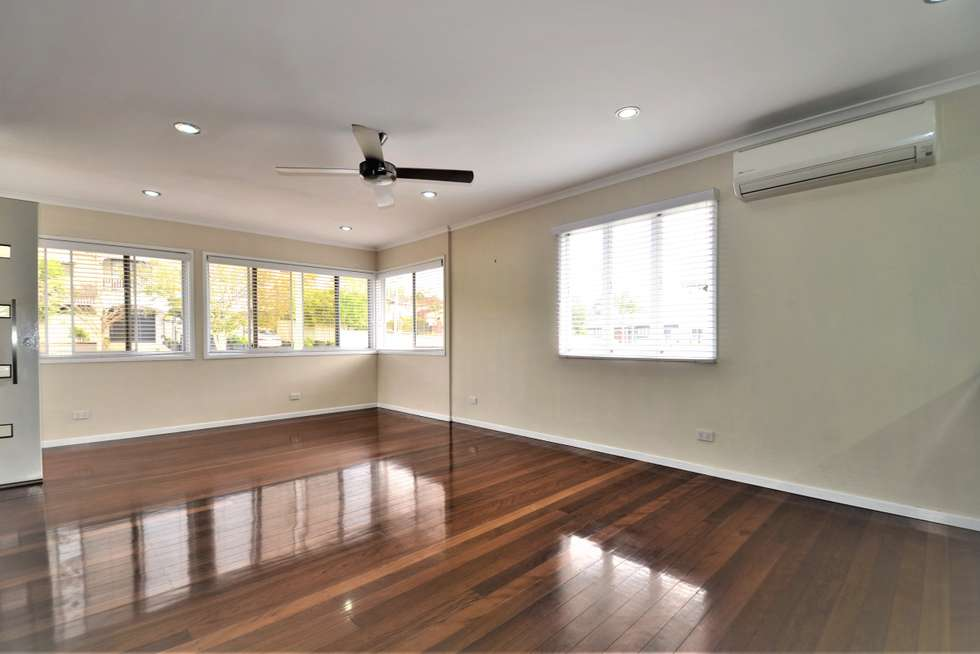 Fifth view of Homely house listing, 5 Gloriana Street, Morningside QLD 4170