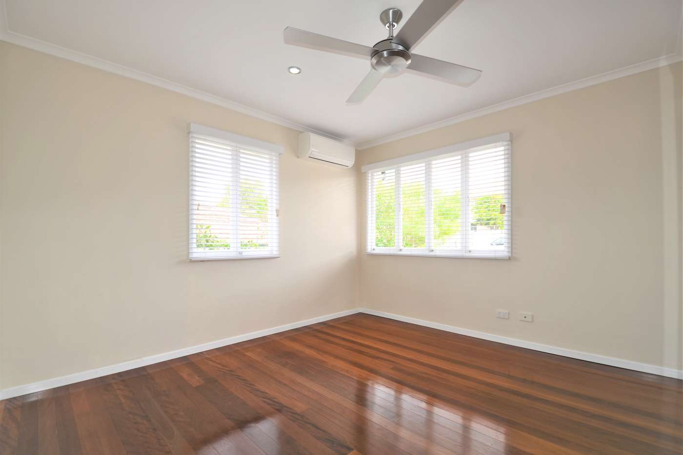 Sixth view of Homely house listing, 5 Gloriana Street, Morningside QLD 4170