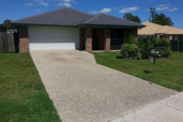 12 Sarah Close, Redbank Plains QLD 4301