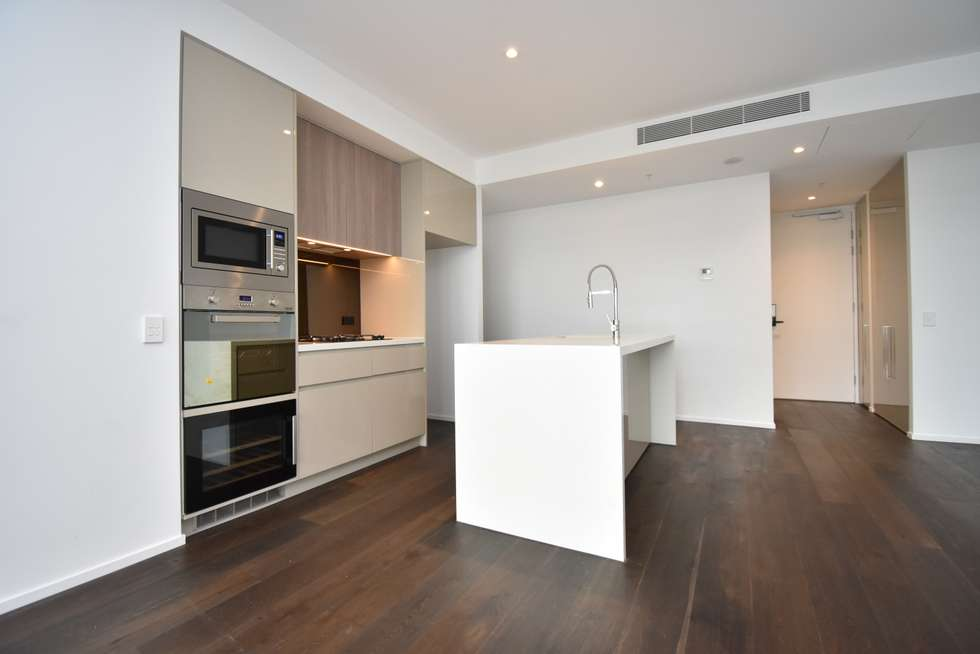 Third view of Homely apartment listing, Unit 1003/6 Galloway St, Mascot NSW 2020