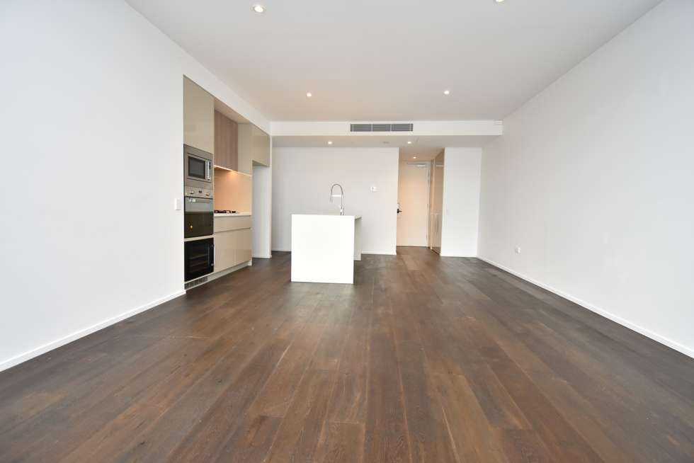 Fourth view of Homely apartment listing, Unit 1003/6 Galloway St, Mascot NSW 2020