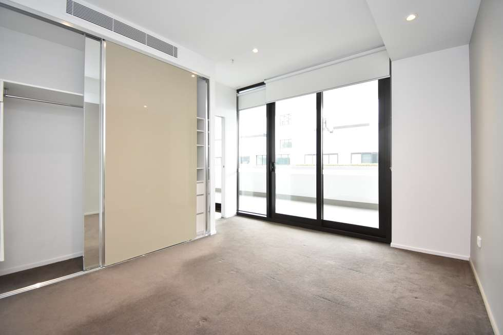 Fifth view of Homely apartment listing, Unit 1003/6 Galloway St, Mascot NSW 2020