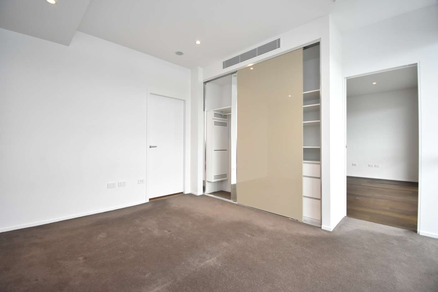 Sixth view of Homely apartment listing, Unit 1003/6 Galloway St, Mascot NSW 2020