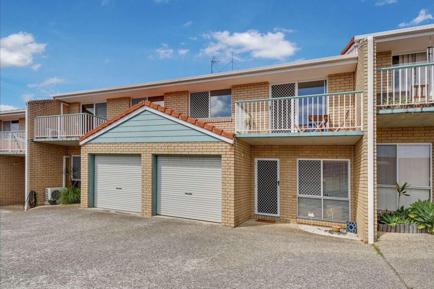 Main view of Homely unit listing, Unit 4/236 Main Rd, Maroochydore QLD 4558