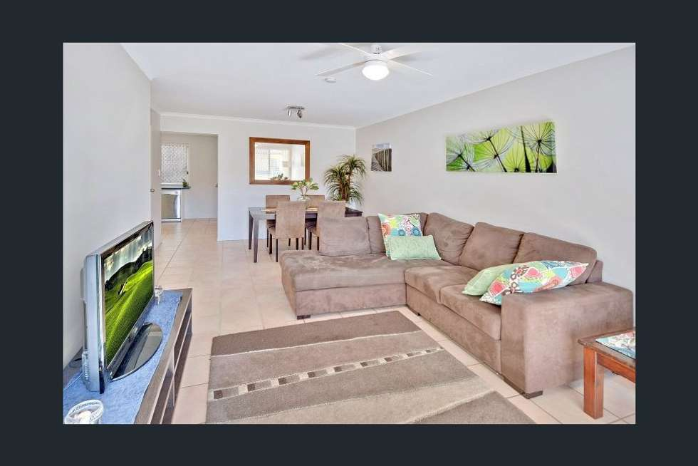 Second view of Homely unit listing, Unit 4/236 Main Rd, Maroochydore QLD 4558