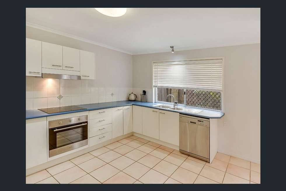 Third view of Homely unit listing, Unit 4/236 Main Rd, Maroochydore QLD 4558