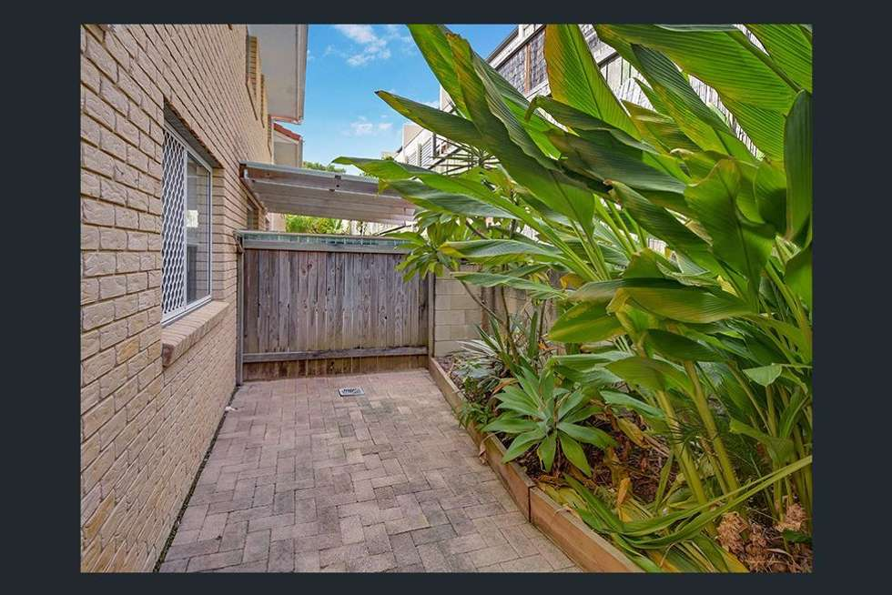 Fourth view of Homely unit listing, Unit 4/236 Main Rd, Maroochydore QLD 4558