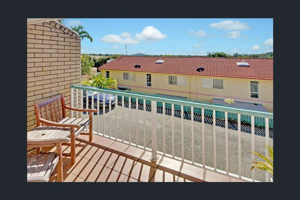 Fifth view of Homely unit listing, Unit 4/236 Main Rd, Maroochydore QLD 4558