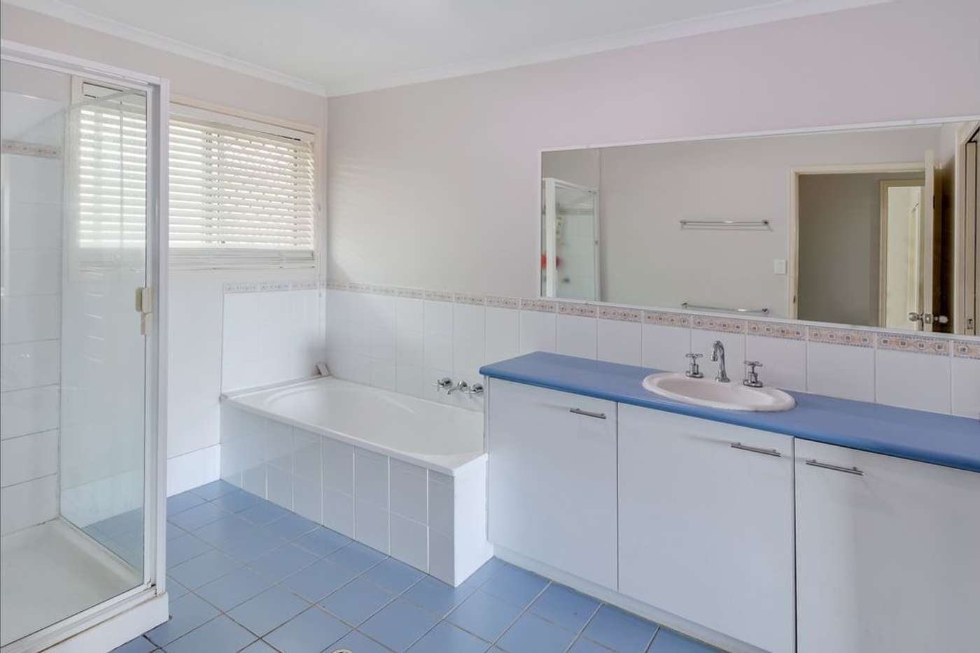 Sixth view of Homely unit listing, Unit 4/236 Main Rd, Maroochydore QLD 4558