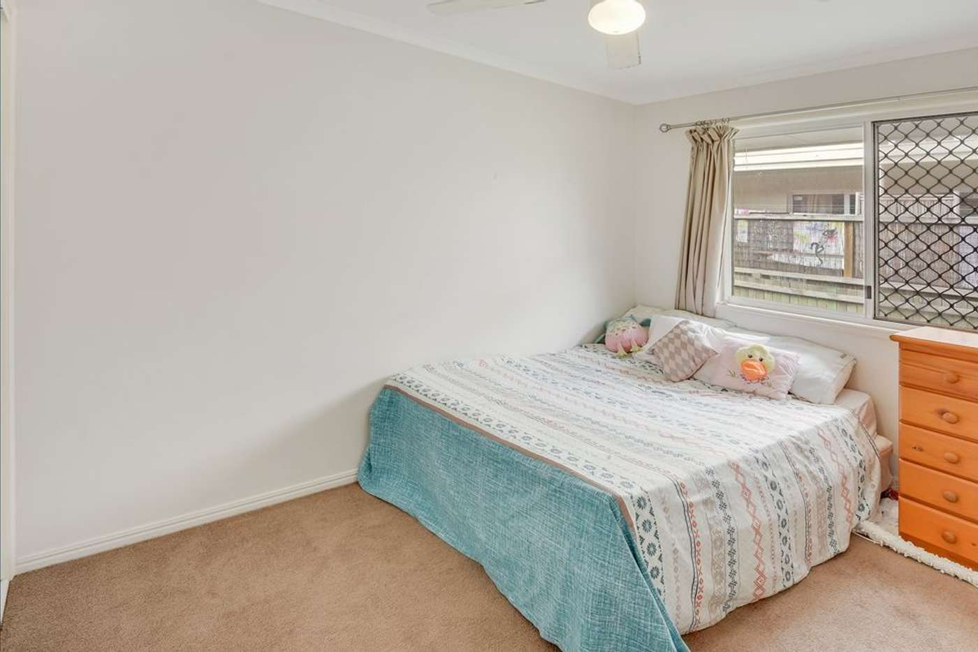 Seventh view of Homely unit listing, Unit 4/236 Main Rd, Maroochydore QLD 4558
