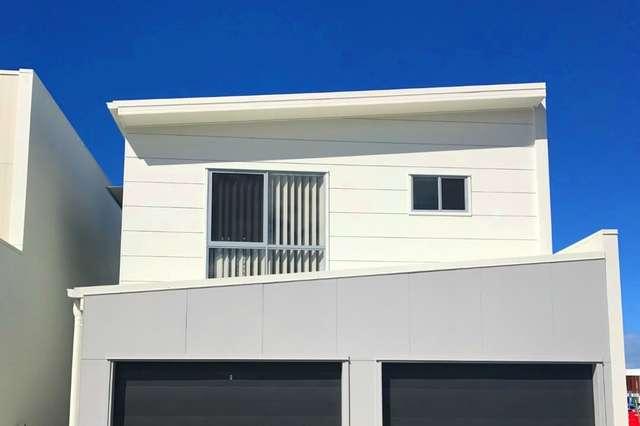 1/25 Flinders Lne, Maroochydore QLD 4558