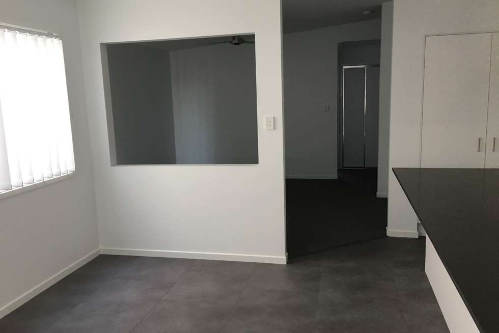 Third view of Homely unit listing, 1/25 Flinders Lne, Maroochydore QLD 4558