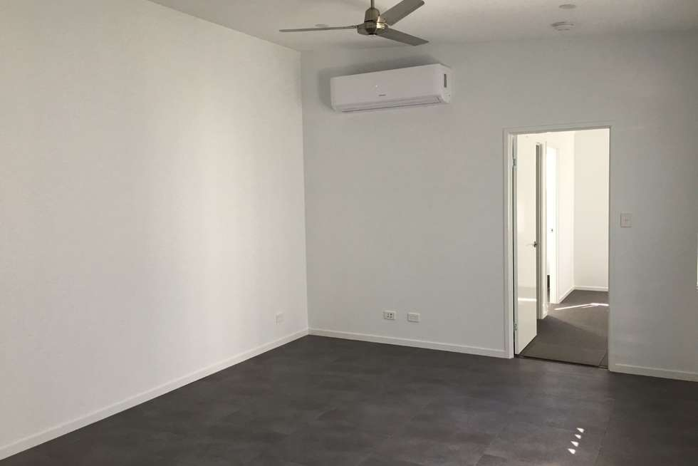 Fourth view of Homely unit listing, 1/25 Flinders Lne, Maroochydore QLD 4558