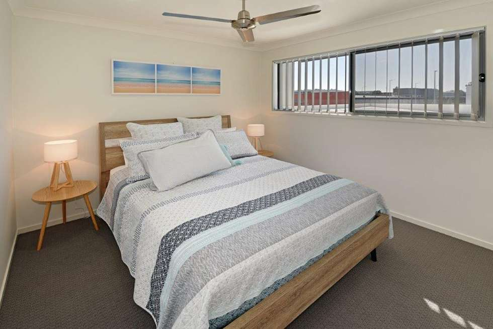 Fifth view of Homely unit listing, 1/25 Flinders Lne, Maroochydore QLD 4558