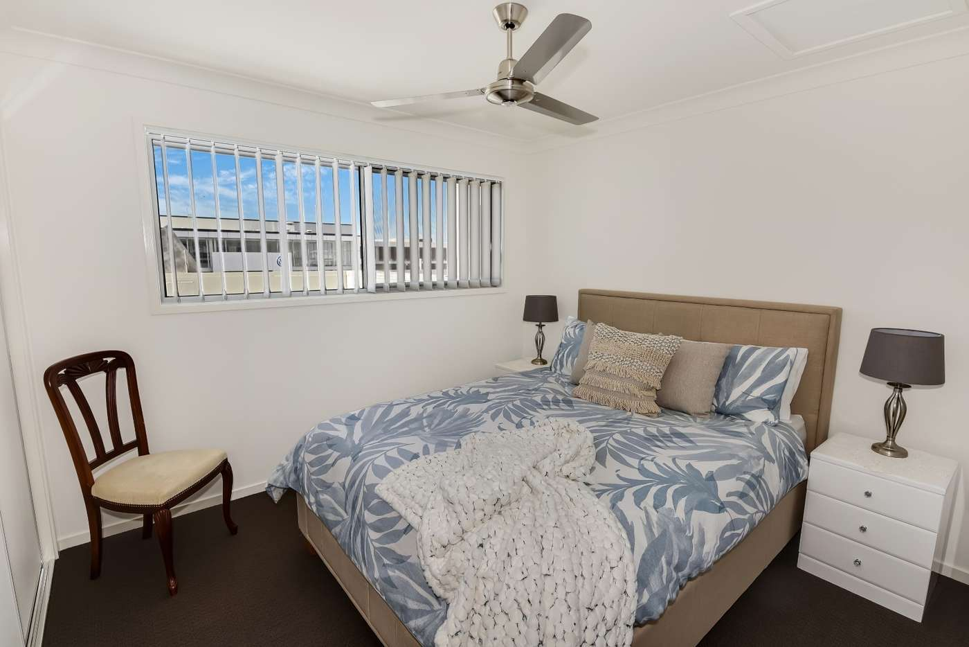 Seventh view of Homely unit listing, 1/25 Flinders Lne, Maroochydore QLD 4558