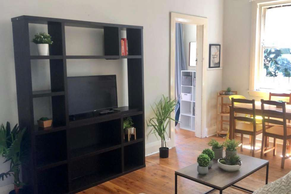 Second view of Homely unit listing, Unit 1/128 Warners Ave, Bondi Beach NSW 2026