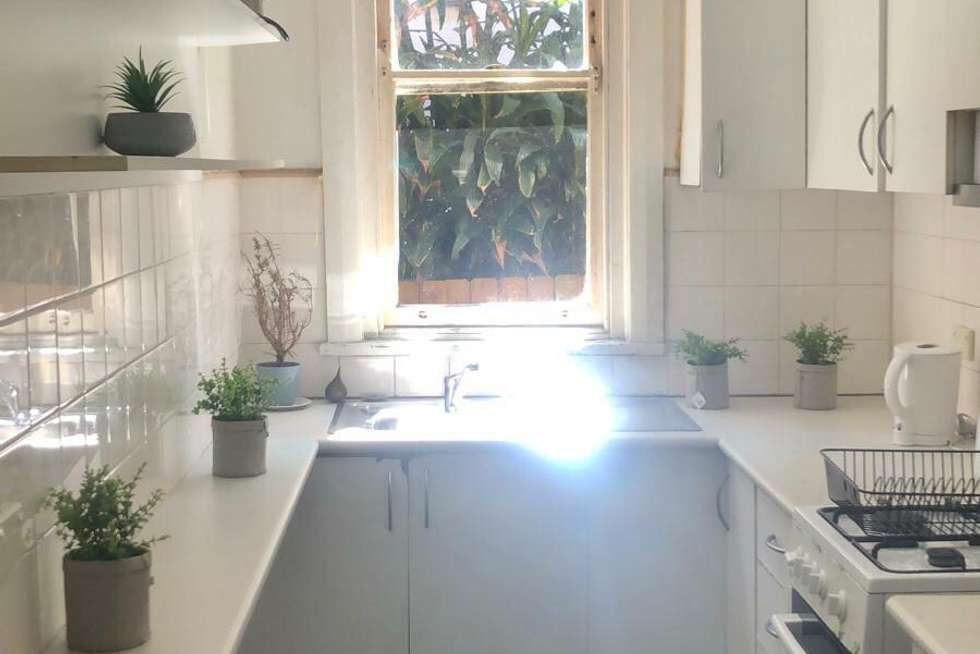 Third view of Homely unit listing, Unit 1/128 Warners Ave, Bondi Beach NSW 2026