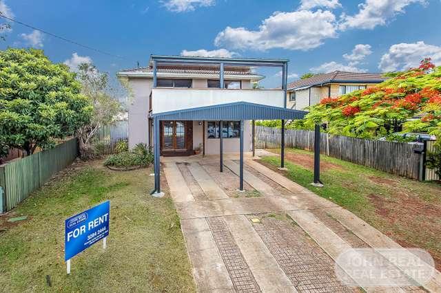 106 Victoria Ave, Margate QLD 4019