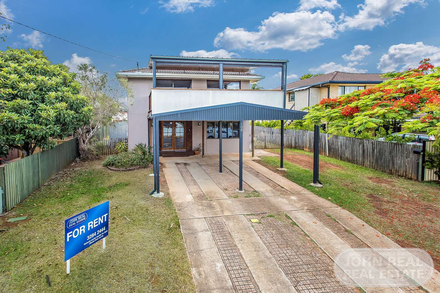 Main view of Homely house listing, 106 Victoria Ave, Margate QLD 4019