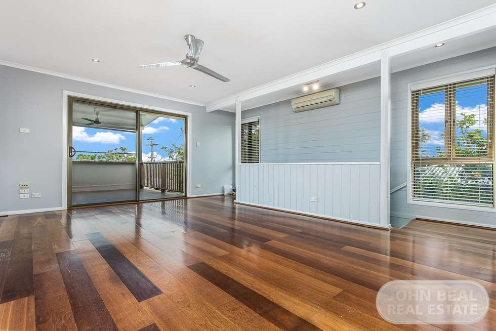 Second view of Homely house listing, 106 Victoria Ave, Margate QLD 4019